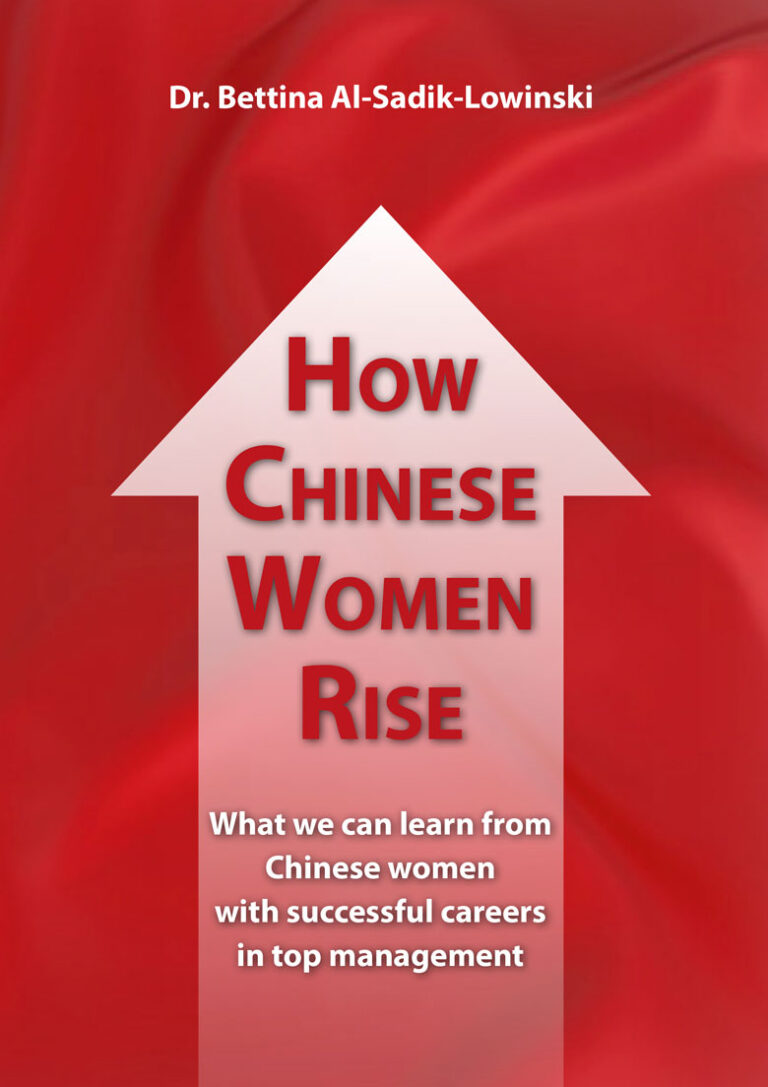 BAS-How_Chinese_Women_Rise